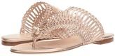 Oscar de la Renta Cindy Women's Shoes