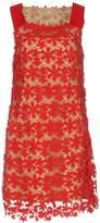 Hoss Intropia Short dresses - Item 34731171