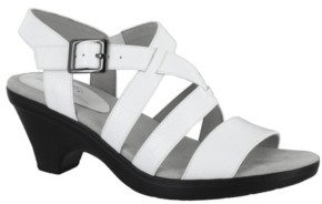 Easy Street Shoes Gretchen Sandals Women's Shoes