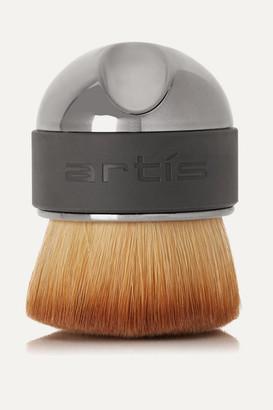 Artis Brush Elite Smoke Palm Brush Mini