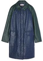 Tory Burch Mila Coat