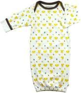 Baby Soy Baby Organic Pattern Bundler (3-6 months, )
