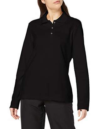 Trigema Women's 5216531 Polo Shirt,XX