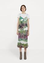 Acne Studios Sway Dress