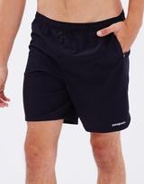 Patagonia Men's Nine Trails Shorts