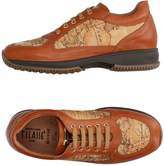 Alviero Martini Low-tops & sneakers - Item 11287675
