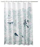 Now Designs Odyssey Shower Curtain