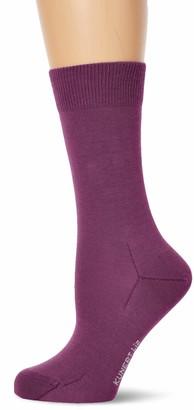 Kunert Women's Liz Socks