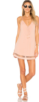 Ale By Alessandra Lucia Dress