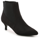 Impo Emilia Chelsea Boot