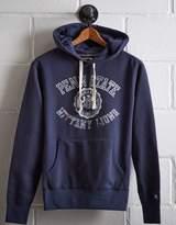 Tailgate Men's Penn State Popover Hoodie