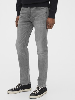 Gap Slim Jeans with GapFlex