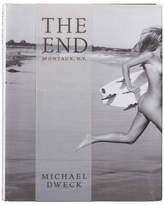 Kate Moss The End:Montauk, NY