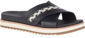 Merrell Juno Slide Sandal - Women's