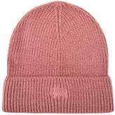 Stussy TONAL BASIC CUFF BEANIE Hat