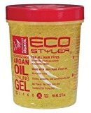 Ecoco Eco Styler Moroccan Argan Oil Styling Gel (32 fl. oz.)