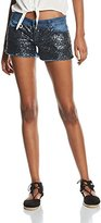 Only Women's 15115113 Shorts