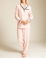 Patricia Fieldwalker Pajama Dressing Coco Pajama