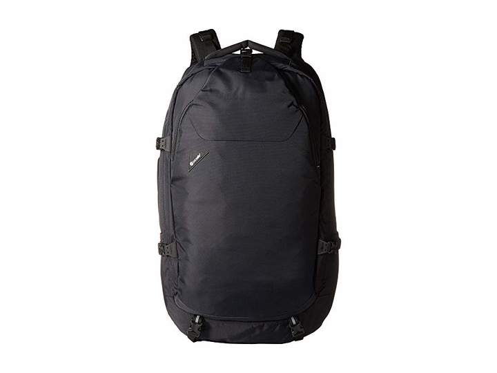 Pacsafe Venturesafe EXP55 Anti-Theft 55L Travel Pack