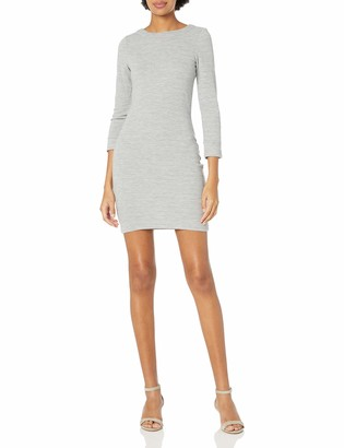 French Connection Women's Sudan Marl Dress