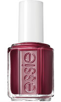 Essie Skirting the Issue Nail Polish - .46 oz.
