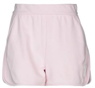 CHEAP MONDAY Shorts & Bermuda Shorts