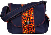 Kalencom Women's Hadaki by Trend Messenger
