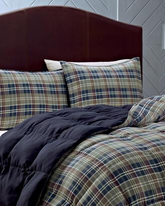 Eddie Bauer Rugged Comforter Set