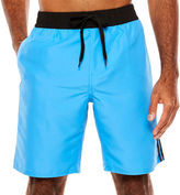 adidas Icon Solid Trunks