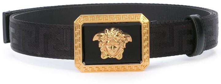 24ad3792af tribute buckle belt