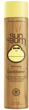 Sun Bum Conditioner, 10-oz.