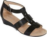 ST. JOHN'S BAY St. Johns Bay Nora Womens Sandal