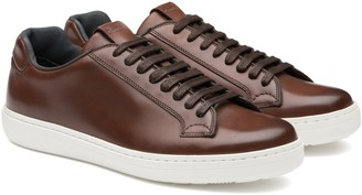 Church's Boland Sneaker