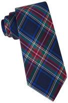 Lord & Taylor BOYS 8-20 Tartan Silk Tie