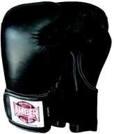 Asstd National Brand Kickboxing & Boxing Aerobics Gloves