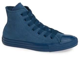 Converse Chuck Taylor All Star High Sneaker (Unisex)