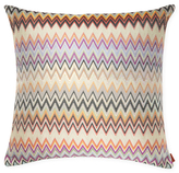 Missoni Home Masuleh Cushion