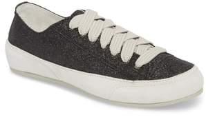 Pedro Garcia Parson Glitter Sneaker