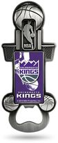 Sacramento Kings Party Starter Bottle Opener Magnet