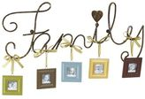 Pier 1 Imports Family Wall Frame