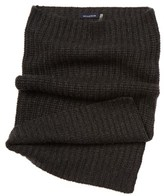 Magaschoni Wool & Cashmere Neck Warmer.