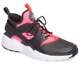 Nike Kid's Huarache Run Ultra Sneaker