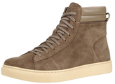 Andrew Marc Remsen Hi Top