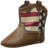 Baby Deer Kids' Western Americana Boot
