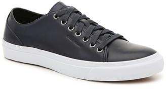 Cole Haan Pinch Weekender LX Sneaker