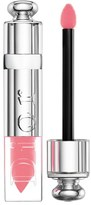 Christian Dior 'Addict' Fluid Stick - 289 Versatile