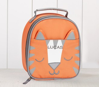 Pottery Barn Kids Tiger Little Critters Lunch Box