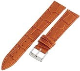 Morellato Leather Strap A01X2269480086CR18