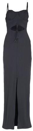 Thumbnail for your product : FENTY PUMA by Rihanna Long dress