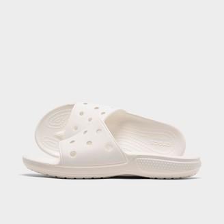Crocs Unisex Classic Slide Sandals